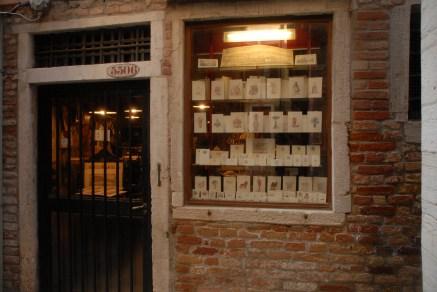 Venedig (55)